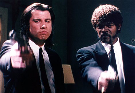 pulp_fiction_jackson_travolta