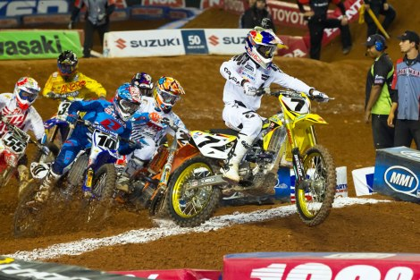 atlanta supercross stewart 13