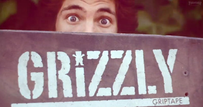 torey_pudwill_grizzly_griptape