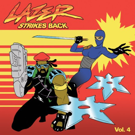 Lazer_StrikesBack_Vol4