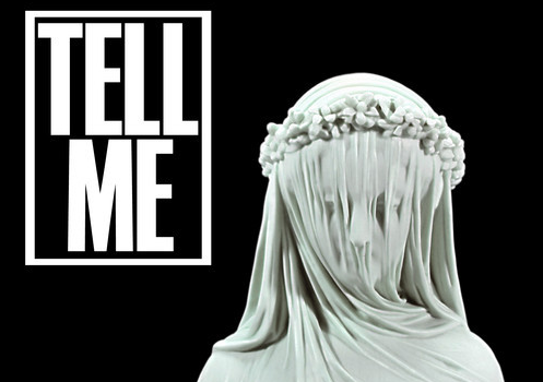tell-me-rl-grime-what-so-not-497x350