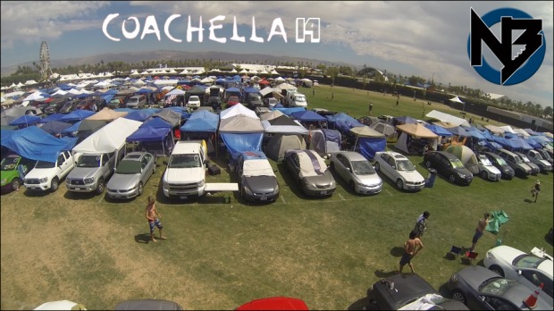 Coachella-14-Necessary-Bytes-Camp