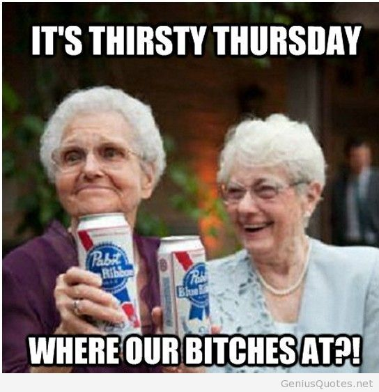 Thirsty-thursday-quote-with-funny-picture