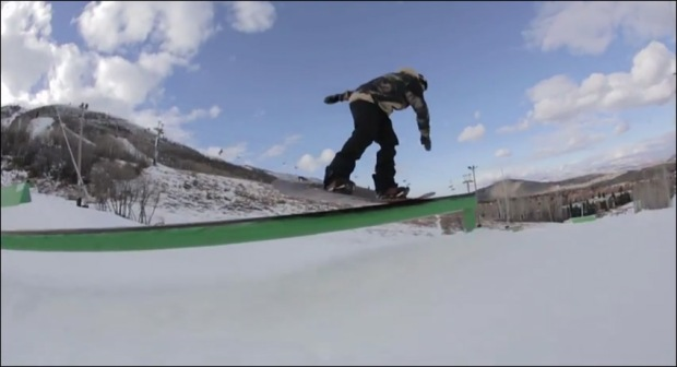 mark-mcmorris-shredbots-pc