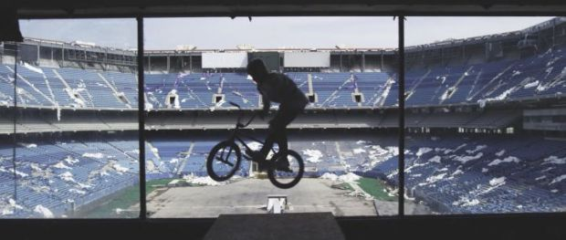 Video-Tyler-Fernengel-BMX-Session-Silverdome-720x306